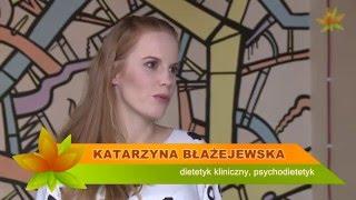 Video Katarzyna Błażejewska i Maciej Stuhr #2 - Czas Na Wege - Rozmówki MP3, 3GP, MP4, WEBM, AVI, FLV Agustus 2018