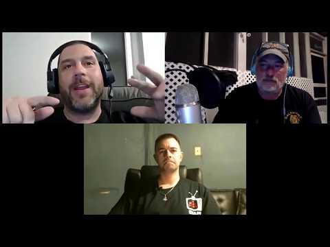 NO MERCY! Cobra Kai Vidcast - Episodes 7 & 8