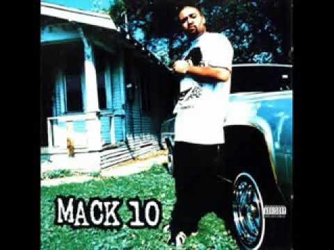 , title : 'Mack 10   Chicken Hawk'