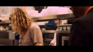 Nonton 9 Full Moons Deleted Scene   The Restaurant Hd Amy Seimetz Film Subtitle Indonesia Streaming Movie Download