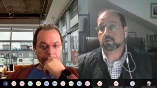 Coloquio / debate en directo