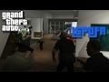 Download Video LSPDFR - Sheriff Patrol Single Player - SORRY FOR ODD AUDIO ON VOICE...