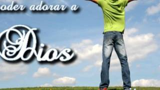 YO TE BUSCO-Marcela Gandara Y Marcos Witt