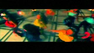 Download lagu Camelia Malik Rekayasa Cinta Mp3
