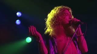 Video Led Zeppelin -  Stairway to Heaven Live MP3, 3GP, MP4, WEBM, AVI, FLV September 2019