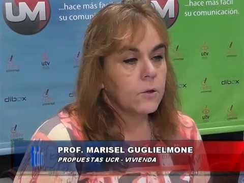UCR – Guglielmone_1