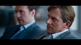 Nonton The Big Short  2015    Jared Vennett S Pitch To Front Point Partners  Jenga Blocks Scene   Hd 1080p  Film Subtitle Indonesia Streaming Movie Download