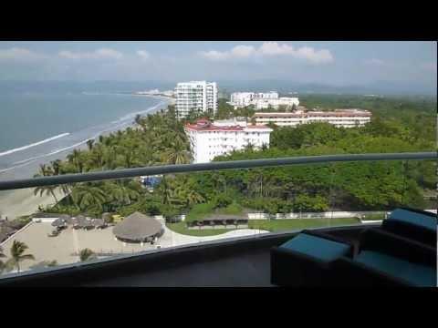 Villa Magna Condo Tour 2012