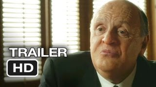 Nonton Hitchcock Official Trailer #1 (2012) - Anthony Hopkins Movie HD Film Subtitle Indonesia Streaming Movie Download