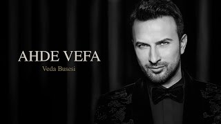 Video TARKAN - Veda Busesi MP3, 3GP, MP4, WEBM, AVI, FLV November 2017