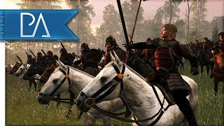 SIEGE OF RIVERRUN - War of the Five Kings - Seven Kingdoms Total War Mod Gameplay - Hey guys! Welcome back to the Game of Thrones Battle Series. After the battle of the Golden Tooth, House Lannister lay siege to Riverrun.  Tywin splits the army in two to face Rob Starks army at Green Fork. But he is deceived and Rob ambushes Jammie in the Whispering Wood.  Enjoy the Battles :DDiplexheated's awesome Channel: https://www.youtube.com/user/DiplexHeatedHD?spfreload=10JOIN MY DISCORD SERVER: https://discord.gg/JjR7UR3If you enjoyed the video don't forget to Like and Leave a comment :D-----------------------------------------PA Merchandise---------------------------------------------BUYING A SHIRT WILL SUPPORT A CHARITY!Represent the Knight's of Apollo!Buy a T-shirt Here: https://teespring.com/stores/pixelated-apollo----------------------------------How You Can Support Me! ------------------------------------ Like, share and leave a comment :D- Turn OFF adblock or whitelist my channel- Send me a GREAT battle Replay: pixelatedapollo@gmail.com- Purchase a Server at: https://oasis-hosting.net/ and use this discount code - PA2017 ------------------------------------------Connect With Me!------------------------------------------ Email: pixelatedapollo@gmail.com- Twitter: https://twitter.com/PixelatedApollo- Steam Group:  http://steamcommunity.com/groups/apollosknights- Twitch: http://www.twitch.tv/pixelatedapollo