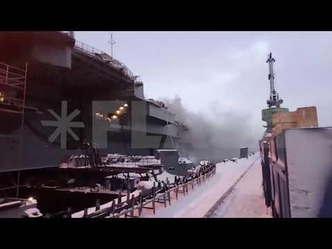 Video - Απεργίες και τα Χριστούγεννα στη Γαλλία - Δεν υποχωρούν τα συνδικάτα