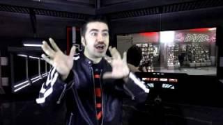 Video Kane & Lynch 2: Dog Days Angry Review! IT SUCKS! MP3, 3GP, MP4, WEBM, AVI, FLV Maret 2019