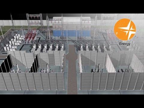 Security Wall Ballistics Test Video Thumbnail