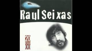 20 Músicas do Século XX é uma coletânea do músico brasileiro Raul Seixas. Faixas: 01. Eu Nasci Há 10 Mil Anos Atrás: 00:00 02. Morning Train: 04:51 03.