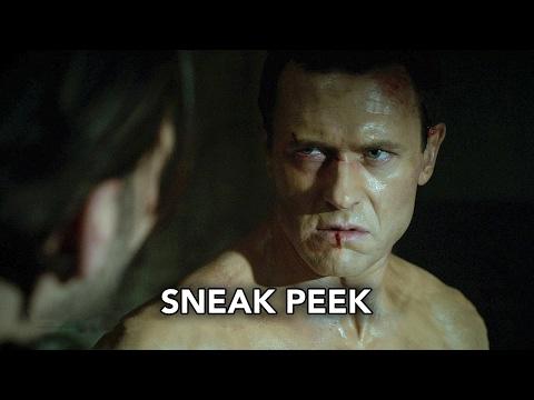 Marvel's Agents of SHIELD 4x14 Sneak Peek