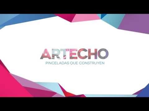 ARTECHO 2013