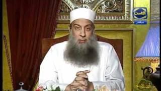 16- أبو إسحاق الحويني - شرح كتاب الرقاق من صحيح البخاري