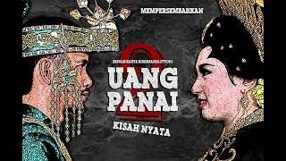 Nonton Uang Panai  2 Film Subtitle Indonesia Streaming Movie Download