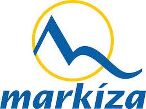 Markíza - Ako Niki Gordiaková povedala : Vasky znovu v akcii - Ide proti fikcii.