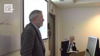 GV311 Week 12: Scotland And The UK