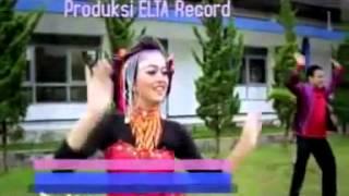 Video Dangdut Disco Terbaru Rindu Berat oleh agusmoul YouTube MP3, 3GP, MP4, WEBM, AVI, FLV Juli 2018