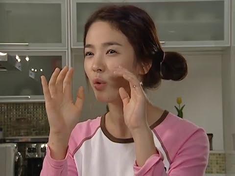 Full House | 풀하우스 (ENG sub/2004) - Ep.6