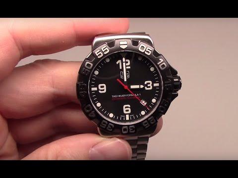 Часы grand carrera цена