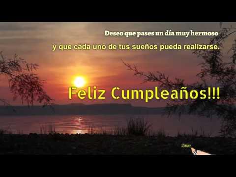 tarjetas de cumpleanos para una amiga - Tarjetas de Feliz Cumpleaños -  imágenes de feliz cumpleaños PARA UNA AMIGA de siempre