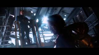 Nonton Marvel Studios Phase 1   2   A Look Back   Official   Hd Film Subtitle Indonesia Streaming Movie Download