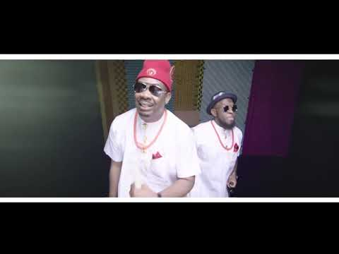 I Concur (Official Video) - Timaya Ft. Don Jazzy