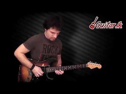 """<a href=""""http://guitar.lk/master-sir-guitar-lesson/"""">Master Sir</a>"""