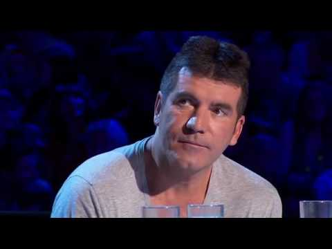 Got Talent? Join Simon Cowell's YouTube Online Audition
