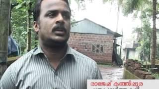 Nadhaveejikaliloode- BEUP School, Chundampatta, Palakkad