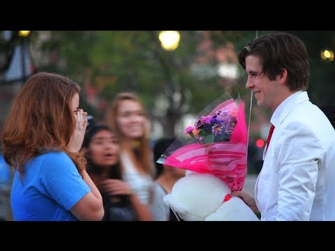 Valentine's - Valentine's Day is THE WORST!! Guys don't try anymore! SHARE if LOVE STINKS!! Check out Stuart Edge! http://youtube.com/StuartEdge Check out Public Prank! ht...
