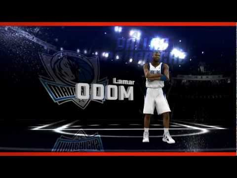 0 Nike Basketball Christmas 2011 Pack On NBA 2K12