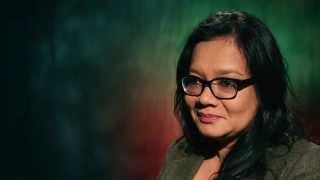 Bernice CHAULY (Malaysia)