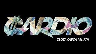 "Video Paluch ""CARDIO"" prod. ENZU (OFFICIAL VIDEO) MP3, 3GP, MP4, WEBM, AVI, FLV Februari 2018"