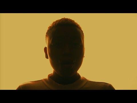 "Seba Kaapstad - ""Don't""   Official Video"