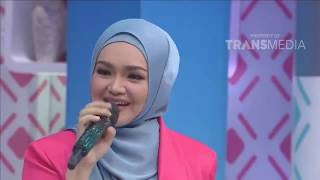 Video BROWNIS  - Tranformasi Siti Nurhaliza (29/1/19) Part 1 MP3, 3GP, MP4, WEBM, AVI, FLV Juni 2019