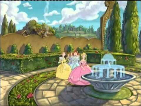 Comment dessiner princesse disney la r ponse est sur - Reponse la princesse ...