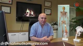 Septik Artrit ve Tedavisi