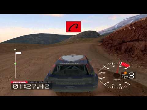 colin mcrae rally 3 pc download