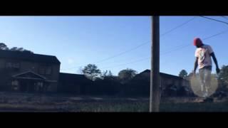 Lhayzi Eye Homies - YouTube