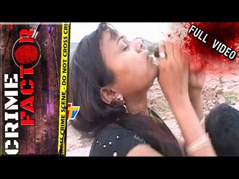 Husband 2nd Marriage For Boy Child | 2nd Wife Commits Suicide With Both Sons | Crime Factor Full