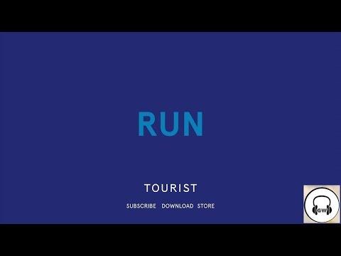 Tourist - Run (Original Mix)