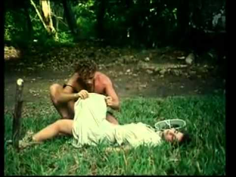 Download Tarzan-x shame of jane part 2 HD Mp4 3GP Video and MP3