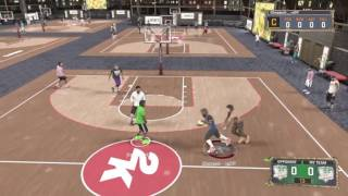 Top Nba 2k17 Stage Player Comment what yall want to see on my channel in the future i will pull up on anyone just let me know what yall want to see All of My...