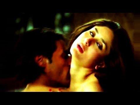 Video Ready To Do Intimate Scenes - Kareena Kapoor download in MP3, 3GP, MP4, WEBM, AVI, FLV January 2017