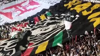 Os bons e maus momentos do clássico em São Januário, entre Vasco x Flamengo, pelo Brasileirão 2017. Não tem legenda, nem muito comentário.